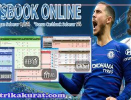 Livechat Bola Online Bola57