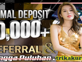 Main Poker Online Depo 10 Ribu Agen itu99