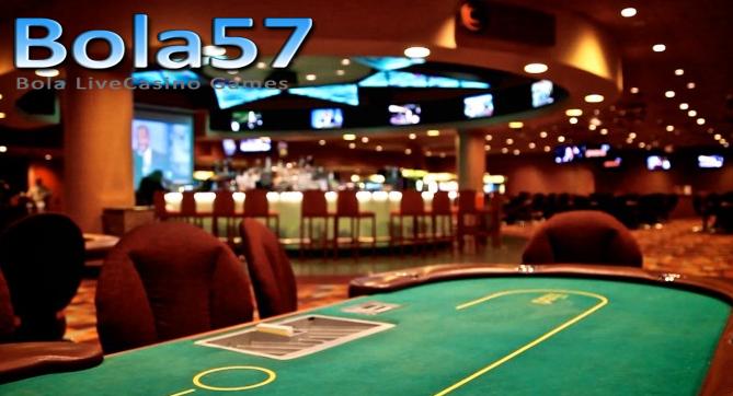 casino bola57