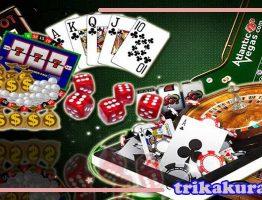 Bola57 Bonus Rollingan Live Casino