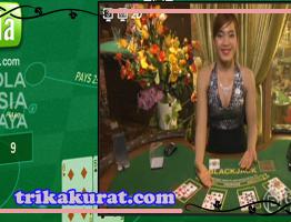 Bonus Casino Online Rollingan Agen ituBola