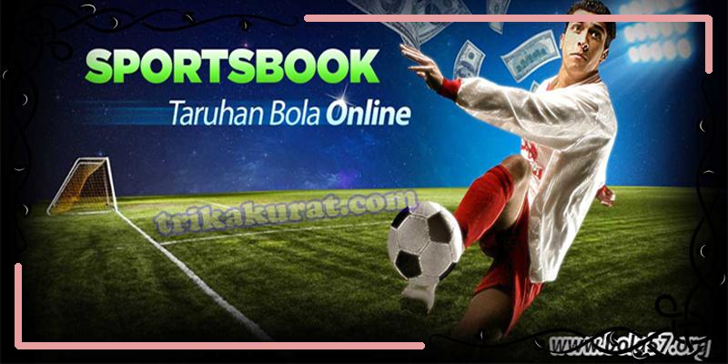 Judi Sportsbook Terbesar Agen Bola57