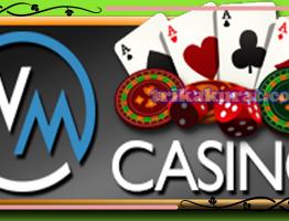 Komisi Rollingan WM Casino Bola57