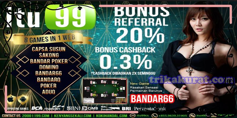 Livechat Agen Poker Online itu99