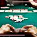 Trik Baru Untuk Menang Bermain Poker Online