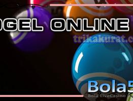 Bonus Diskon Agen Judi Togel Bola57