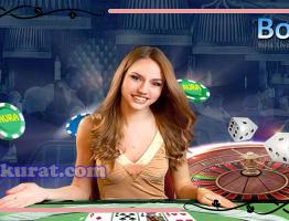 Cara Menang Casino di Agen WM Casino Bola57