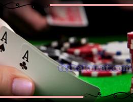 Cara Menang Poker Online Kartu Tangan