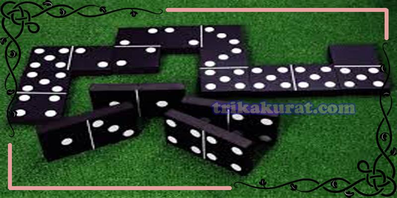 Cara Termudah Menang Judi Domino 99