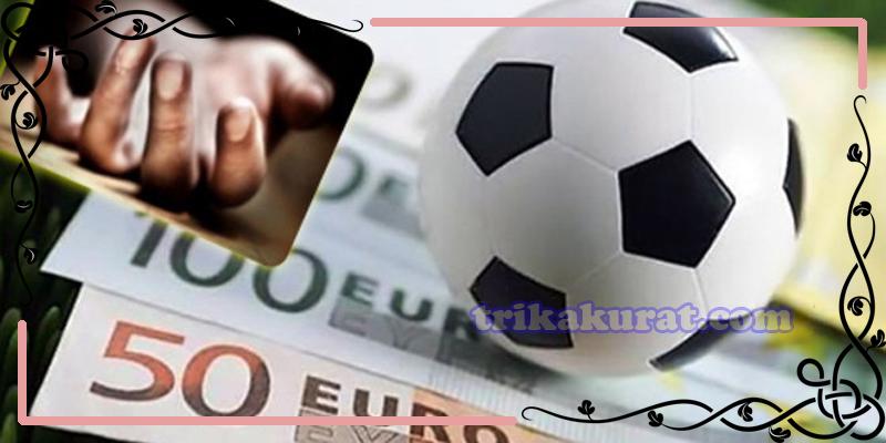 Menang Mudah Dalam Bermain Judi Bola Online