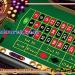 Tips dan Trik Menang Judi Roulette Online