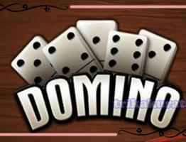 Trik Termudah Menang Judi Domino