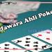 Waktu Yang Tepat Bermain Poker Online