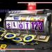 Agen Slot Games Bonus Tertinggi Bola57