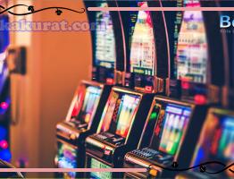 Bola57 Agen Slot Games Online Terbesar