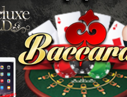 Livechat Casino Golden Deluxe Bola57