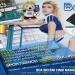 Main Poker di Agen Bola57 Bonus Tertinggi