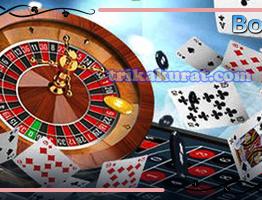 Situs Golden Deluxe Casino Agen Bola57