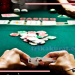 Trik Menang Judi Poker Online