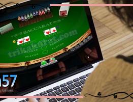 Agen Baccarat Casino Online Bola57