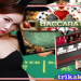 Agen Betting Live Casino Terbesar Bola57
