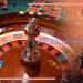 Agen Roulette Online Casino Terbesar Bola57
