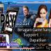 Bola57 Agen Live Casino Deposit E-money GoPay