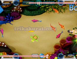 Bola57 Agen Tembak Ikan Online Terpercaya