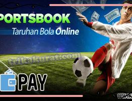Deposit Via GoPay Agen Betting Bola Online Bola57