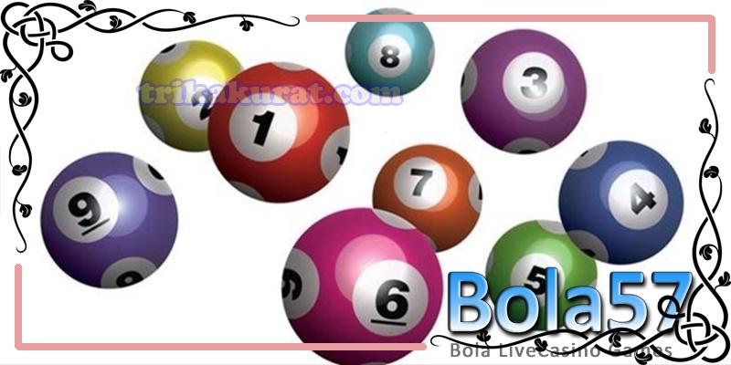 Diskon Tertinggi Agen Betting Togel Online Bola57