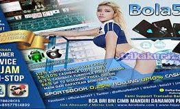 Livechat Togel Online Bola57
