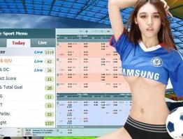 livechat Bandar Betting Online Bola57