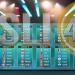 Agen Judi Bola Online Piala Euro 2020 Asli4D