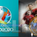 Agen Sbobet Piala Euro 2020 Asli4D