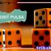 Agen Sicbo Online Bola57 Deposit Via Pulsa