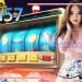 Agen Slot Games Bola57 Deposit Via E-Money