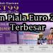 Bonus Cashback Bola Agen Piala Euro 2020 QBet99