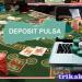 Deposit Pulsa Agen Baccarat Online Bola57
