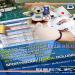 Kontak Livechat Agen Togel Online Bola57