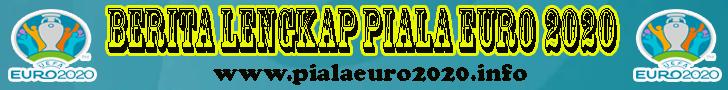 pialaeuro2020