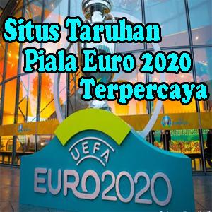 situs piala euro 2020