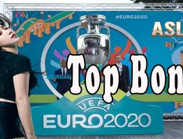Asli4D Agen Judi Online Piala Euro 2020 Terpercaya