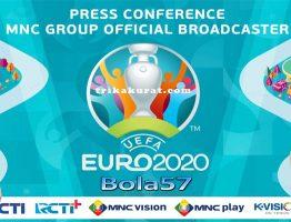Bola57 Agen Piala Euro 2020 Terbaik Seindonesia