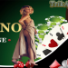 Agen Live Casino Terbaik dan Terpercaya WarungVIP