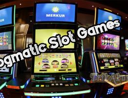 Agen QBet9 Memberikan Bonus Cashback Slot Games Tertinggi