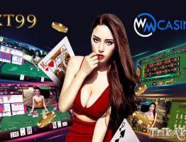 WM Casino Agen Judi Terbaik QBet99