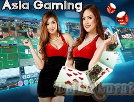 Agen Live Casino Asia Gaming Online Dermaga4D