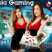 Agen Live Casino Asia Gaming Online Dermaga4D