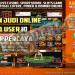 Asli4D Agen Casino Sicbo Online Terpercaya