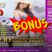 Dapatkan Bonus Judi Bola Online Tertinggi Agen QBet99